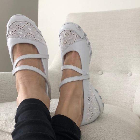 Skechers Shoes | Skechers Women Active